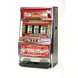 Pulsar 7-7-7 Slot Machine