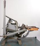 Craftsman 9x12 Monarch Printing Press