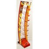 Retail Candy Display Rack