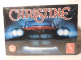 AMT Christine Model