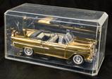 Diecast Model 1955 Chevrolet Bel Air