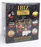 Ibiz Super Value Car Cleaning Kit