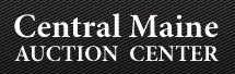 Central Maine Auction Center