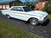"""""""1964  Ford Galaxie 500"""
