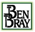 Ben Bray Real Estate and Auction