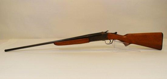 Revelation 350A Shotgun 410 Bore