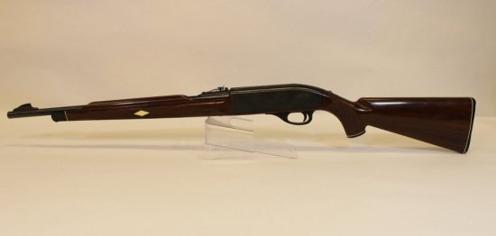 Remington Nylon 66 Autoloading .22 Rifle