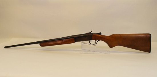 Winchester 840 .410 Bore Shotgun