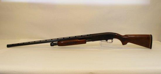 Marlin 120 Magnum 12 GA Shotgun