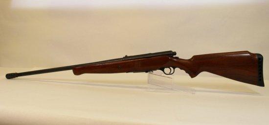 Mossberg 185 K-B 20GA Shotgun