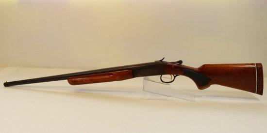 """Winchester Model 37A """"Youth"""" 20 GA Shotgun"""