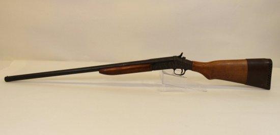 Harrington & Richardson Topper 12GA Shotgun