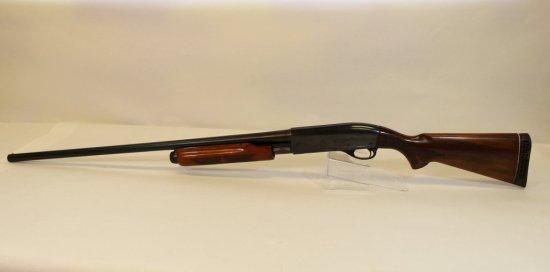 Remington Wingmaster 870 12GA Shotgun