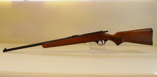 Marlin Glenfield Model 10 .22 CAL Rifle
