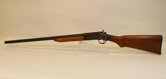 Harrington & Richardson Topper 88 12GA Shotgun