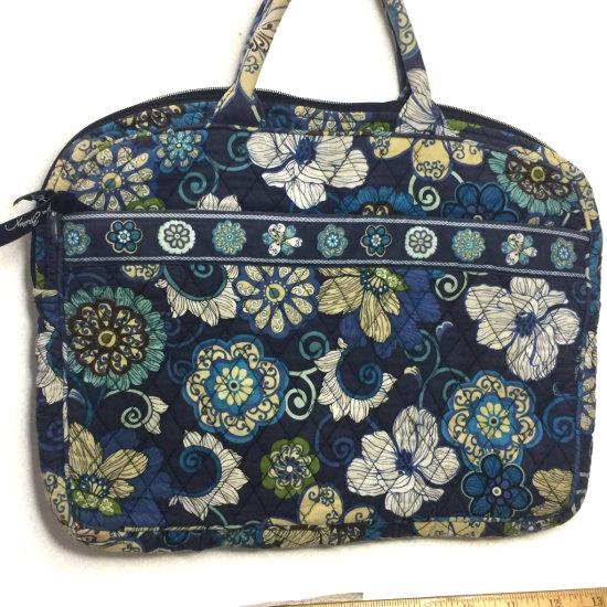 Vera Bradley Tablet Bag