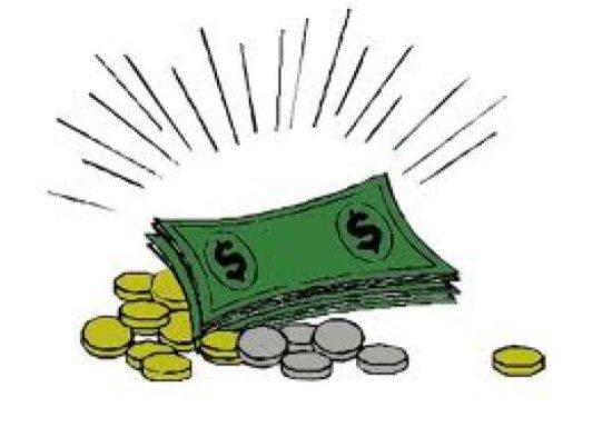 Cash Discounts & Paypal Payments
