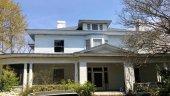 Online Onsite Living Estate of Robert Kearse Pt 5
