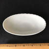 Vintage Belleek Ireland Dish
