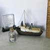 Lot of Nautical Decorative Items