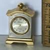 Ronica Miniature Clock