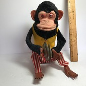 Onsite ALL THINGS Collectibles Estate Auction Pt 3
