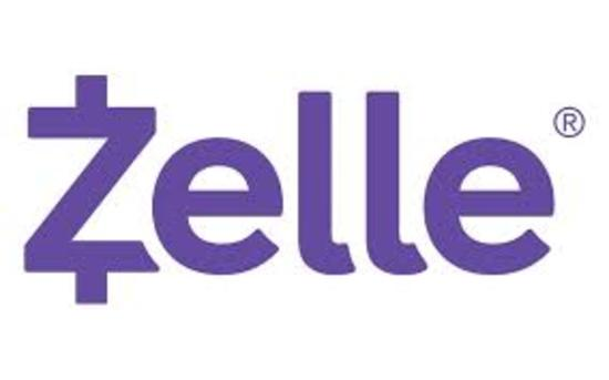 NEW WAY TO PAY -- Zelle