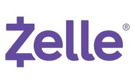New Way To Pay -Zelle
