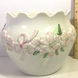 Jay Willfred Ceramic Pot