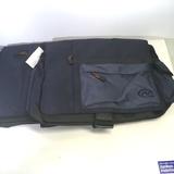 Lot of 2 New Old Navy Shoulder Laptop Bags