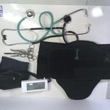 Lot of Vintage Medical Equipment