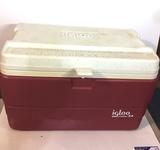 Vintage Igloo Ice Chest