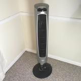 Lasko Tower Oscillating Fan