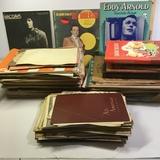 Large Lot of Sheet Music