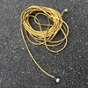12 Gauge Extension Cord Approx 100 Ft