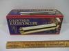 Color Vision Brass Kaleidoscope