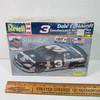 Revell Dale Earnhardt #3 2001 Monte Carlo 1/24 Scale Model New