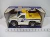 Nylint Toy Sound Machine Truck NAPA