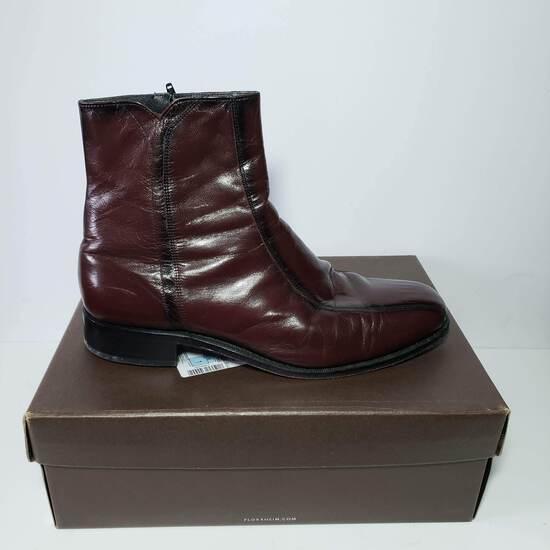 Florsheim Men's Boot Size 12