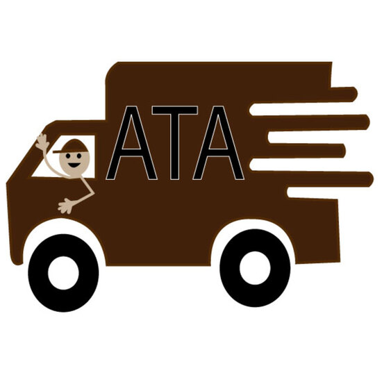 UPS Store Shipping