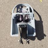 Bell Toddler Bicycle Seat
