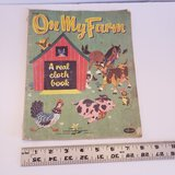 1953 Whitman Publishing