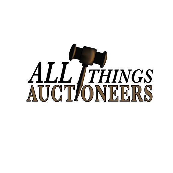 All Things Auctioneers