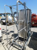 BALLYMORE BL-C14 PERSONNEL LIFT