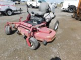 EXMARK LAZER Z XP RIDE ON MOWER