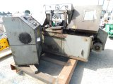MARVEL SERIES 15 A BAND SAW