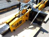NEW & UNUSED TRX HB 750 SKID STEER BREAKER ATTACHMENT
