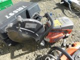 HUSQVARNA K970 CUTT-OFF SAW
