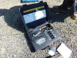 MISC. TEST EQUIPMENT