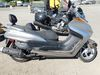 2006 YAMAHA MAJESTY MOTORCYCLE